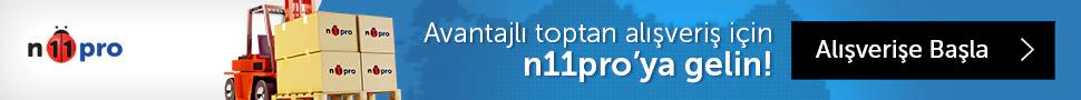 Anasayfa reklam 970x90