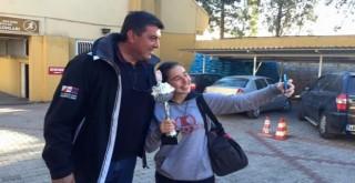 Bodrum İhtisas Spor Kulübü,Genç Bodrum'un yüzü
