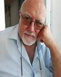Aziz BÜKEY